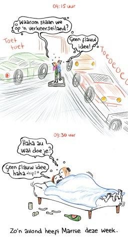 zes02