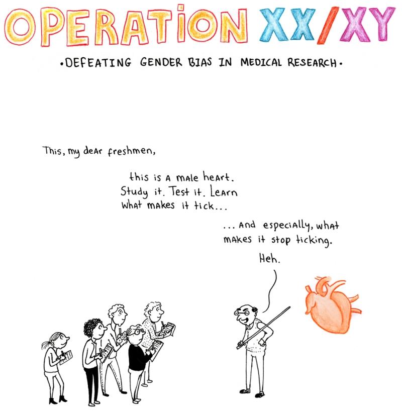 operationxxxy-01