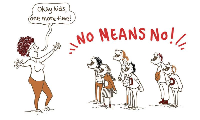22-panel-NO-MEANS-NOweb